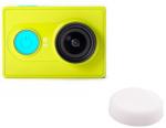 Защита на линзу Xiaomi Yi Sport Camera White BMGP131 (Р10095)