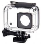 Водонепроницаемый чехол для экшн-камеры Xiaomi Yi 4K Black Лицензия (Р27504)