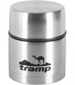 Термос пищевой Tramp 0.5 л TRC-077 успеха