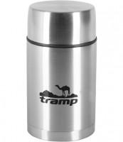 Термос пищевой Tramp 1 л TRC-079