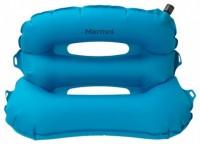 Надувная подушка Marmot Strato Air Pillow ceylon blue (MRT 23500.2421)