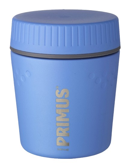 Купить Термос Primus TrailBreak Lunch jug 0.4 L Blue (737949)