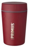 Термос Primus TrailBreak Lunch jug 0.55 L Barn Red (737948)