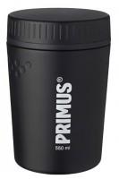 Термос Primus TrailBreak Lunch jug 0.55 L Black (737944)