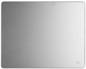 Коврик для мыши Xiaomi Mouse Mat 240 x 180 1144600004 (Р09629)