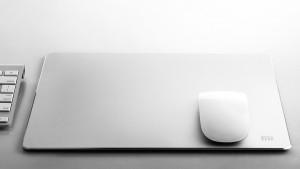Фото Коврик для мыши Xiaomi Mouse Mat 240 x 180 1144600004 (Р09629) #3