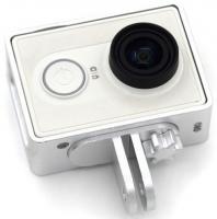 Чехол рамка для камеры Xiaomi Yi Sport Blue (Лицензия) (Р27379)