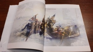 фото страниц Мир игры Assassin's Creed 3 #2