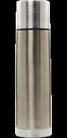 Термос Maestro MR1638-100 Brown 1 л