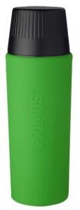 Термос Primus TrailBreak EX Vacuum Bottle 1.0 L Moss (737958)