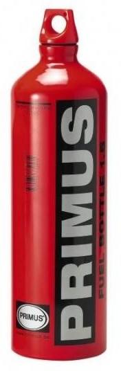 Купить Фляга для топлива Primus Fuel Bottle 0.6L (721950)