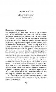 фото страниц 451' по Фаренгейту #8