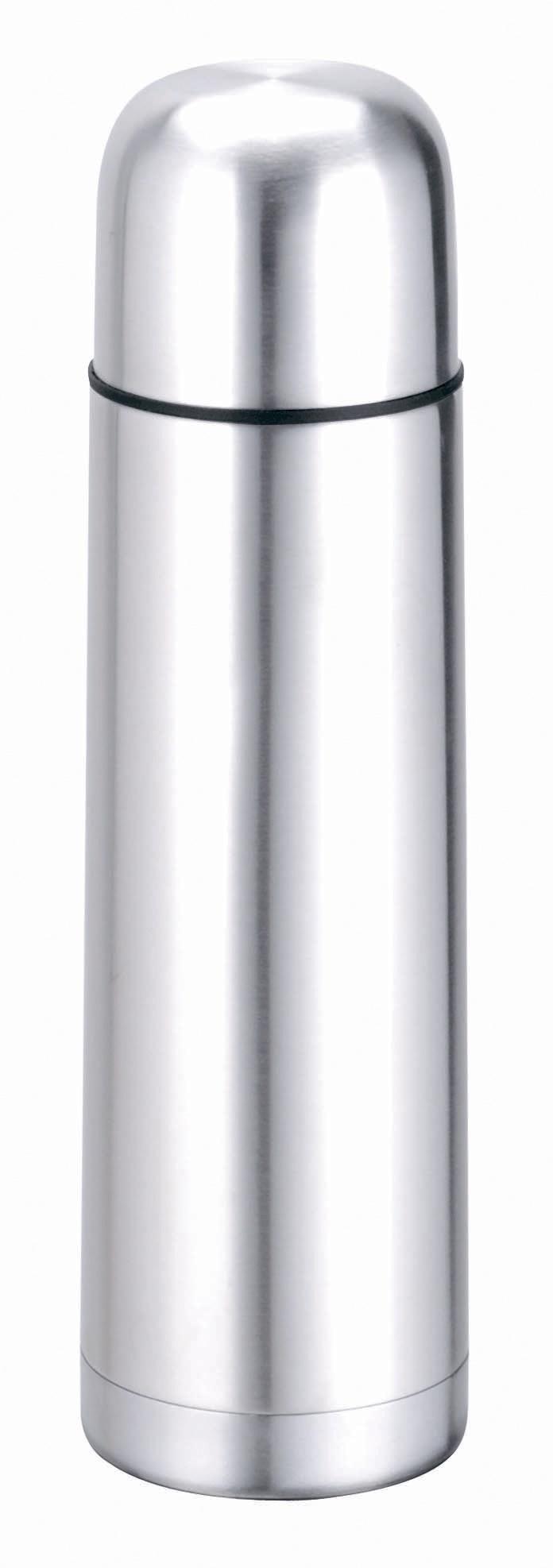 Термос Aurora AU 870