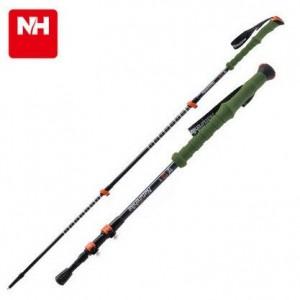 Треккинговые палки NatureHike Carbon men (NH80A089-Z)