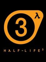 Игра Ключ для Half-Life 3