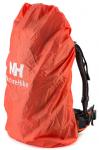 Накидка-чехол на рюкзак NatureHike 'Rain Cover', 30-50 л (NH15Y001-Z)