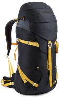 Рюкзак NatureHike, black (NH16B045-D)