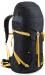 Рюкзак NatureHike, black (NH16B045-D)