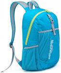 Рюкзак NatureHike, blue (NH15A119-B)