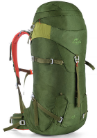 Рюкзак NatureHike, navy green (NH16B045-D)