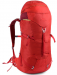 Рюкзак NatureHike, red (NH16B045-D)