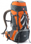 Рюкзак NatureHike, bright orange (NH70B070-B)