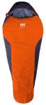 Спальный мешок NatureHike 'Fall/winter ML150' vibrant orange (NH15S013-D)