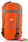 Спальный мешок NatureHike 'Ultra light LW 180' orange (NH15S003-D)