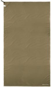 Дорожное быстросохнущее полотенце Naturehike (NH15A003-P)