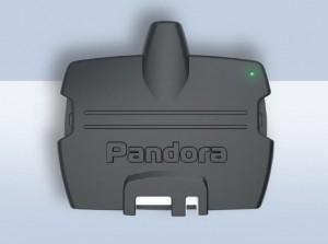 фото Сигнализация Pandora DX 40 #3