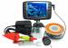 фото Подводная видеокамера для рыбалки Ranger 'Underwater Fishing Camera' (UF 2303) #3
