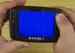 фото Подводная видеокамера для рыбалки Ranger 'Underwater Fishing Camera' (UF 2303) #12
