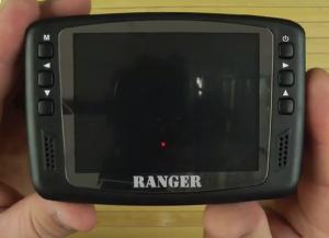 фото Подводная видеокамера для рыбалки Ranger 'Underwater Fishing Camera' (UF 2303) #10