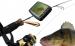 фото Подводная видеокамера для рыбалки Ranger 'Underwater Fishing Camera' (UF 2303) #7