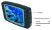 фото Подводная видеокамера для рыбалки Ranger 'Underwater Fishing Camera' (UF 2303) #5