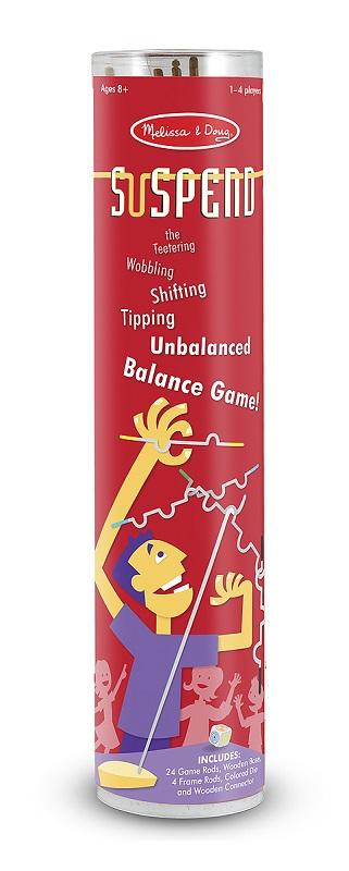 Купить Настольная игра 'Баланс' (MD4371), Melissa & Doug