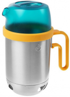 Чайник BioLite Kettle Pot 1,5 liters (BL KPA)