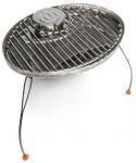 Гриль BioLite Portable Grill для горелок на дровах (BL GRA)