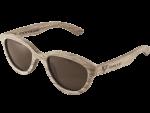 Подарок Деревянные очки Feelwood 'Audrey'