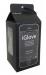 фото Перчатки для iРhone iGloves черные #2