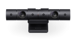Фото SONY Playstation VR + камера + джойстик #4