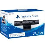 Фото SONY Playstation VR + камера + джойстик #13