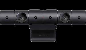Фото SONY Playstation VR + камера + джойстик #7