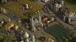 скриншот  Ключ для Казаки 3 + DLC #5
