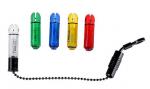 Набор сигнализаторов Prologic Hang Indicator Kit V.15 (1846.06.65)