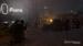 скриншот Tom Clancy's Ghost Recon: Wildlands. Deluxe Edition PS4 #3