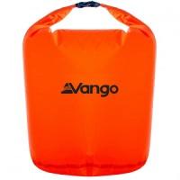 Гермомешок Vango Dry Bag 30 Orange (923215)