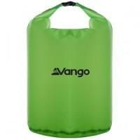 Гермомешок Vango Dry Bag 60 Green (923214)