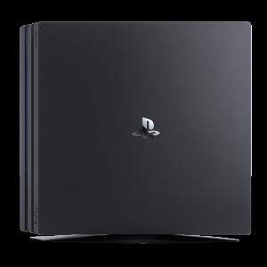 фото PlayStation 4 Pro #5