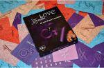 фото Игра 'Love-фанты: 69 или игры в постели' #4